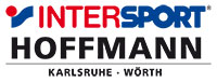 Intersport Hoffmann